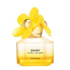 Marc Jacobs Daisy Sunshine toaletná voda
