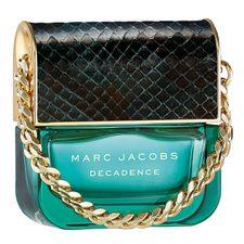 Marc Jacobs Decadence telové mlieko 150 ml