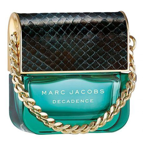 Marc Jacobs Decadence parfumovaná voda 50 ml