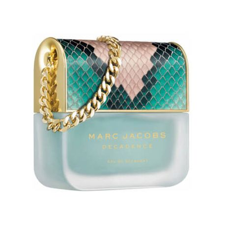 Marc Jacobs Eau So Decadence toaletná voda 100 ml
