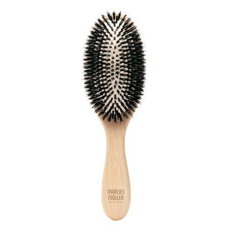 Marlies Moller Brushes kefa na vlasy 1 ks, Allround Hair Brush