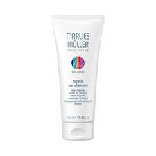 Marlies Moller Specialists šampón 200 ml, Micelle Pre-Shampoo