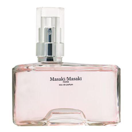 Masaki Matsushima Masaki/Masaki parfumovaná voda 80 ml