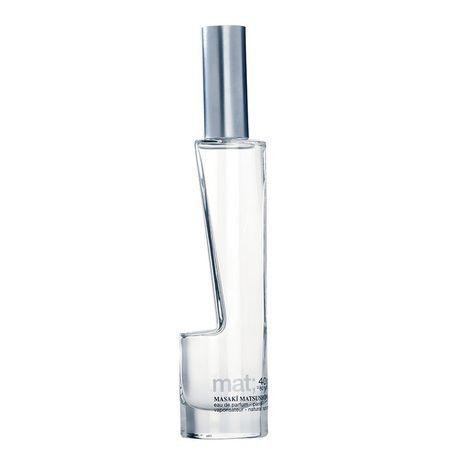 Masaki Matsushima Mat parfumovaná voda 40 ml