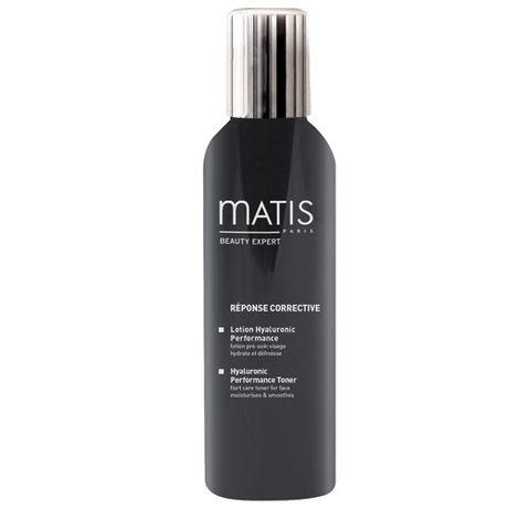 Matis Reponse Corrective Line tonikum 200 ml, Hyaluronic Performance Toner