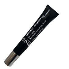 Matis Reponse Corrective Line prípravok na pery 10 ml, korekčný prípravok na pery