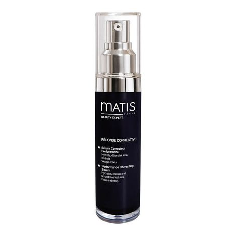 Matis Reponse Corrective Line protivráskové sérum 30 ml, Performance Correcting Serum