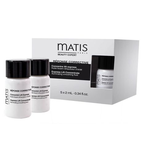 Matis Reponse Corrective Line sérum 1 ks, Express Lift Concentrate 5x2ml