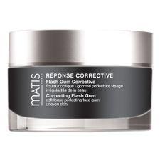Matis Reponse Corrective Line vyhladzujúci prípravok 15 ml, Corrective Flash Gum