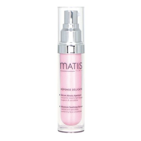 Matis Reponse Delicate Line sérum 30 ml, Absolute soothing serum