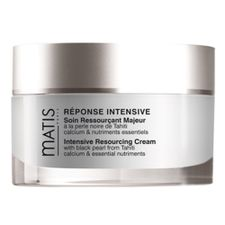 Matis Reponse Intensive denný krém 50 ml, Intensive Resourcing Cream