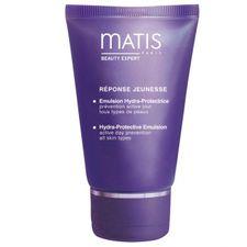 Matis Reponse Jeunesse New hydratačná emulzia 50 ml, Hydraprotective Emulsion