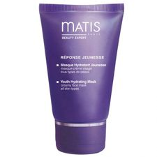 Matis Reponse Jeunesse New hydratačná maska 50 ml, Youth Hydrating Mask