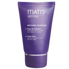 Matis Reponse Jeunesse New peeling 50 ml, Youth Grain