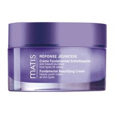 Matis Reponse Jeunesse New regeneračný krém 50 ml, Fundamental Beautifying Cream