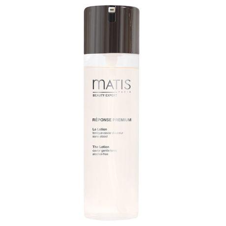 Matis Reponse Premium čistiace tonikum 200 ml, La Lotion