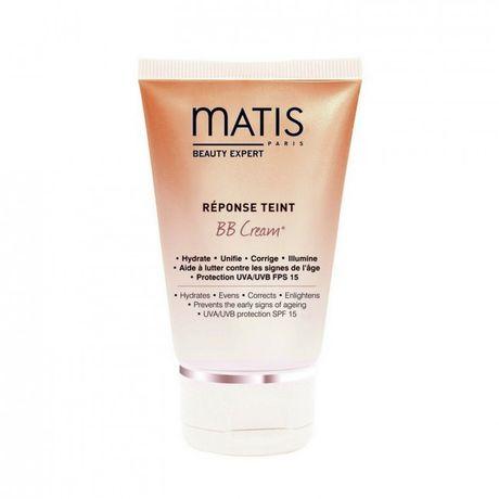 Matis Reponse Teint BB Cream make-up 50 ml, BB Cream