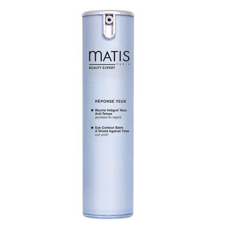 Matis Reponse Yeux Line balzam 15 ml, Eye contour balm a shield against time