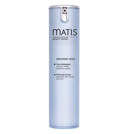 Matis Reponse Yeux Line očný krém 15 ml, Reviving eye cream