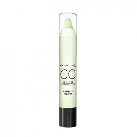 Max Factor CC Colour Corrector korektor, Dark Spots - Dark