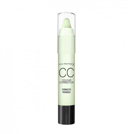 Max Factor CC Colour Corrector korektor, Dark Spots - Dark