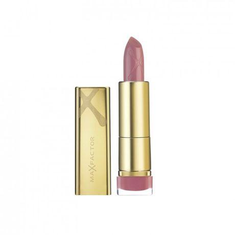 Max Factor Colour Elixir Lipstick rúž, mulberry 685