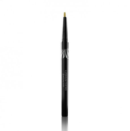 Max Factor Excess Intensity ceruzka, 02 Acqua