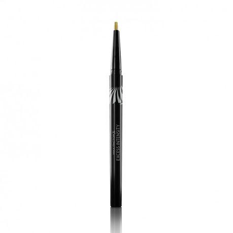 Max Factor Excess Intensity ceruzka, 05 Silver