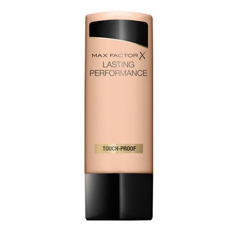 Max Factor Lasting Performance make-up, pastelle 102