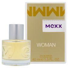 Mexx Mexx Woman parfumovaná voda 40 ml