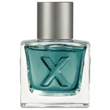 Mexx Summer Is Now Man 2016 toaletná voda 50 ml