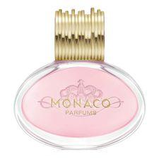 Monaco Parfums L'Eau Florale toaletná voda 90 ml