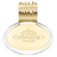 Monaco Parfums Monaco for Woman parfumovaná voda 90 ml