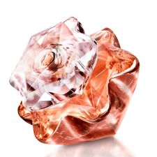 Mont Blanc Lady Emblem Elixir parfumovaná voda 50 ml