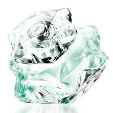 Mont Blanc Lady Emblem L'Eau parfumovaná voda 30 ml