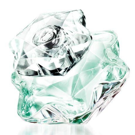 Mont Blanc Lady Emblem L'Eau toaletná voda 50 ml