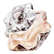 Mont Blanc Lady Emblem parfumovaná voda 50 ml