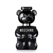 Moschino Toy Boy voda po holení 100 ml