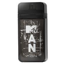MTV Man toaletná voda 75 ml