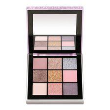 Naj Oleari Dazzling Star Eyeshadow Palette očný tieň 5.4 g