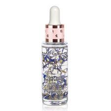 Naj Oleari Doplnky olej 25 ml, Flower Glow Face and Body Oil