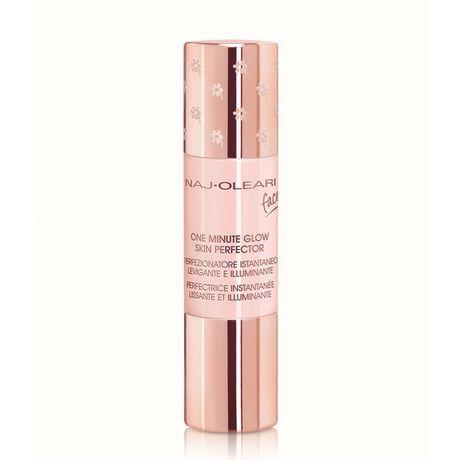 Naj Oleari One Minute Glow Skin Perfector korektor 7 ml, 01 Perfect Light