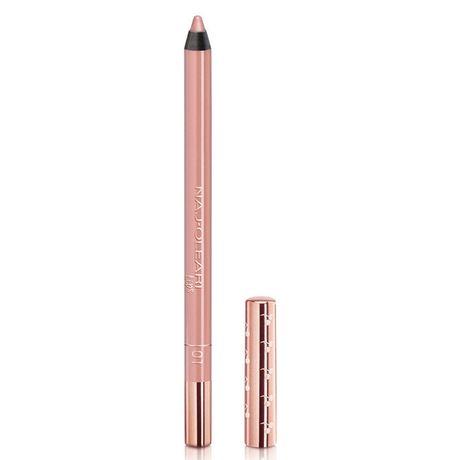 Naj Oleari Perfect Shape Lip Pencil ceruzka na pery 1.12 g, 01 Delicate Pink