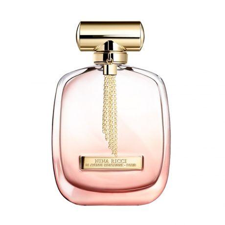 Nina Ricci L'Extase Caresse De Roses parfumovaná voda 80 ml