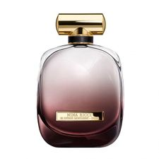 Nina Ricci L'Extase parfumovaná voda 50 ml