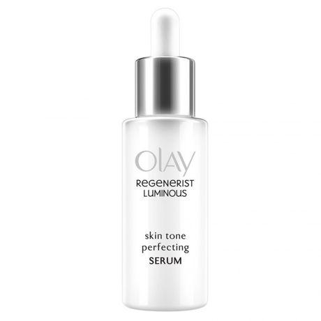 OLAY Regenerist Luminous regeneračné sérum 40 ml, Skin Tone Perfecting Serum