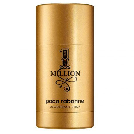 Paco Rabanne 1 Million dezodorant stick 75 ml