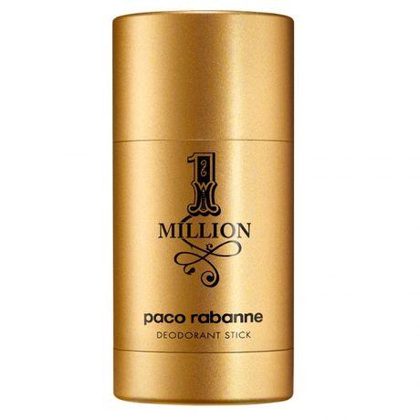 Paco Rabanne 1 Million dezodorant stick 75 ml