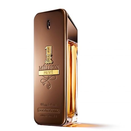 Paco Rabanne 1 Million Prive parfumovaná voda 50 ml
