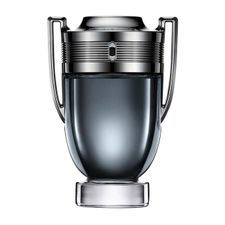 Paco Rabanne Invictus Intense toaletná voda 100 ml